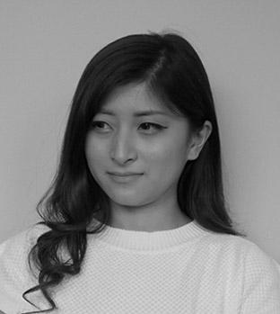 Haruna Kido