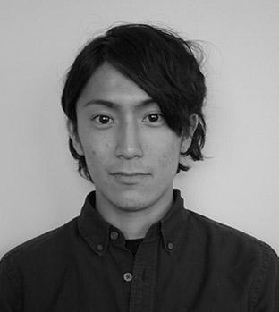 Tomoya Ishii