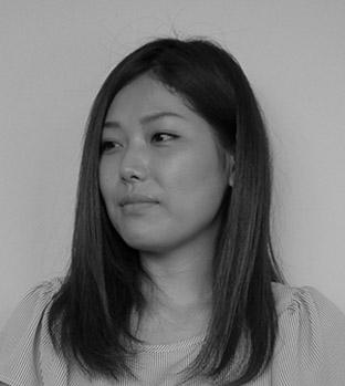 Ayaka Yokota