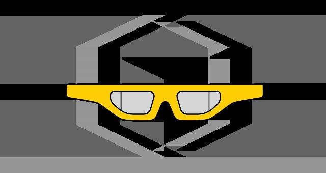 BIMxとZEISSが実現する没入型3D