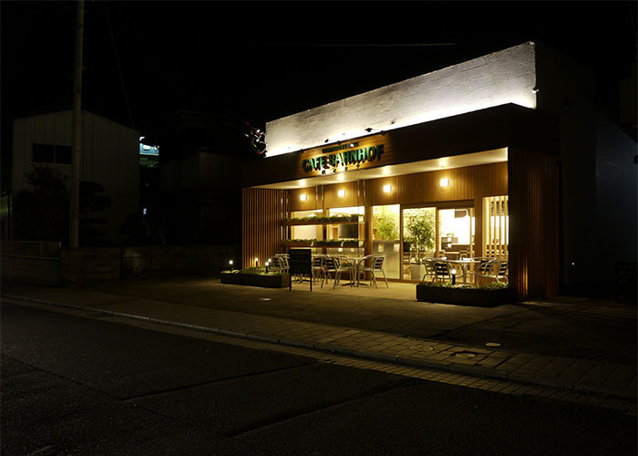cafebahnhof01