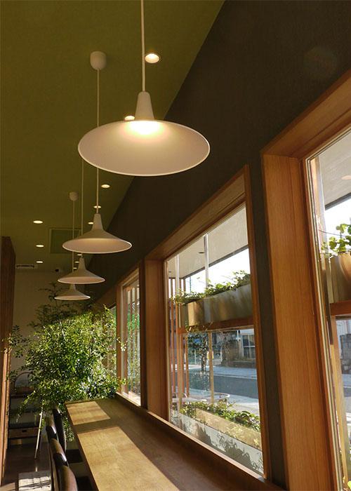 cafebahnhof03