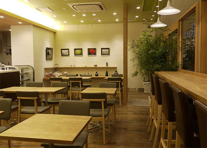 cafebahnhof04