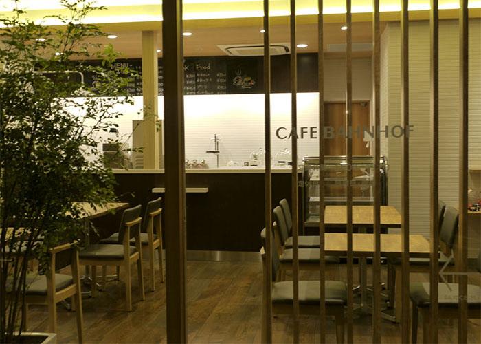 cafebahnhof05