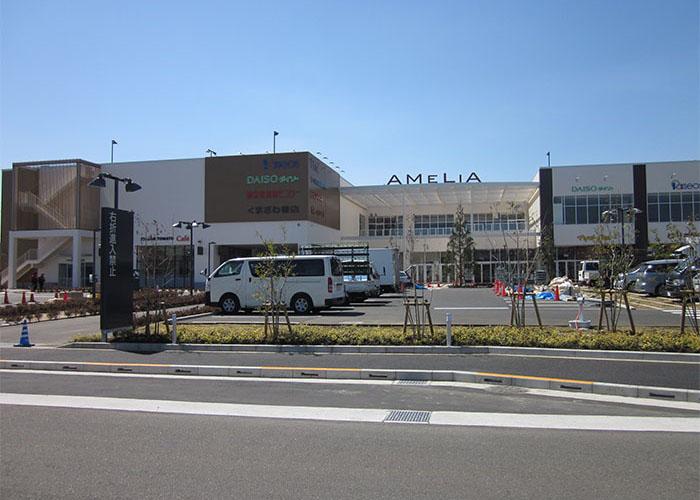 ameriamachida07