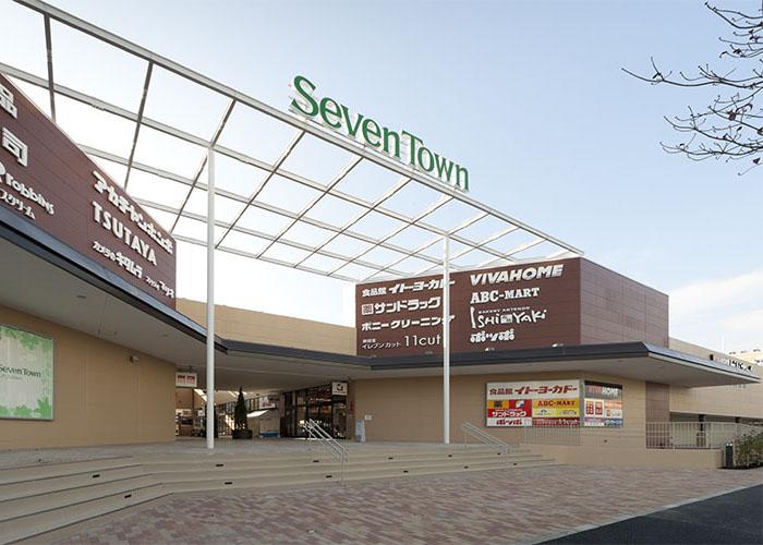 seventownazusawa02