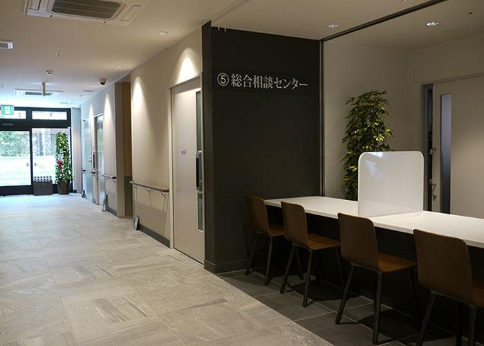 shimuraoomiya04