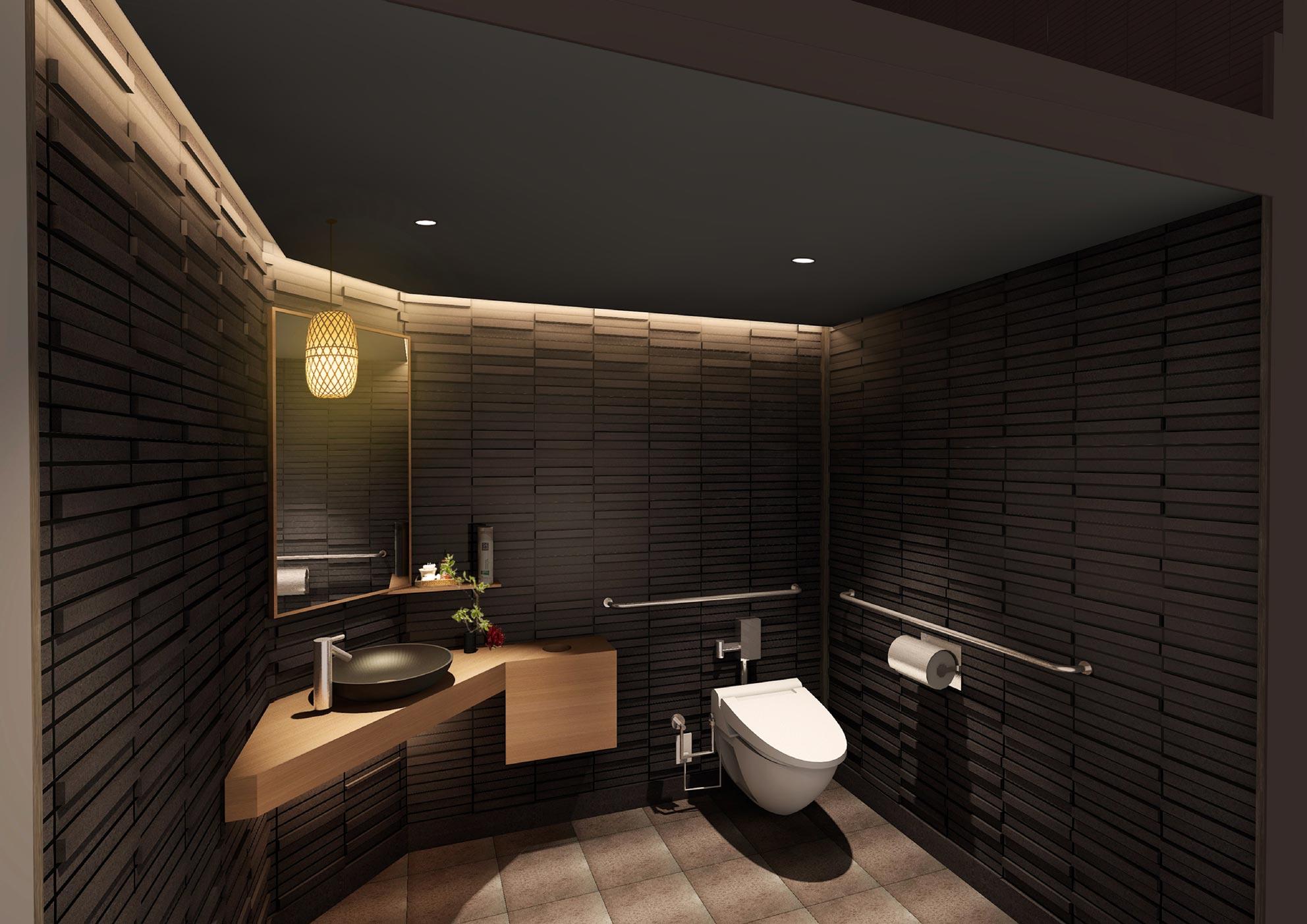 FutagoNY_toilet